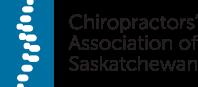Chiropractors' Association of Saskatchewan
